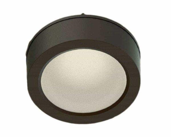 Plafoniere Per Alte Temperature : Xlite illuminazione led. apparecchi a led