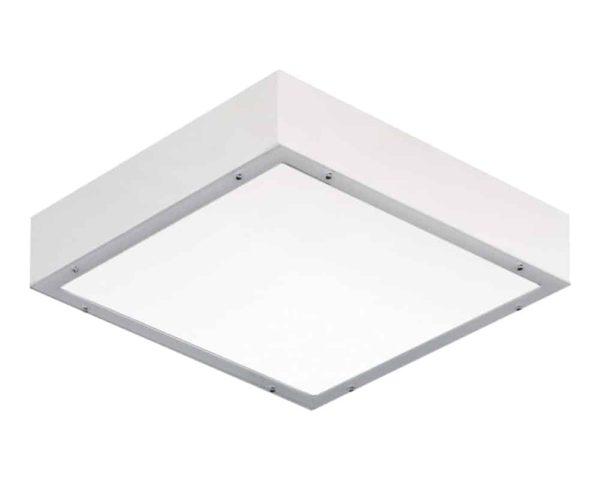 Plafoniere Per Neon A Led : Xlite illuminazione led. apparecchi a led