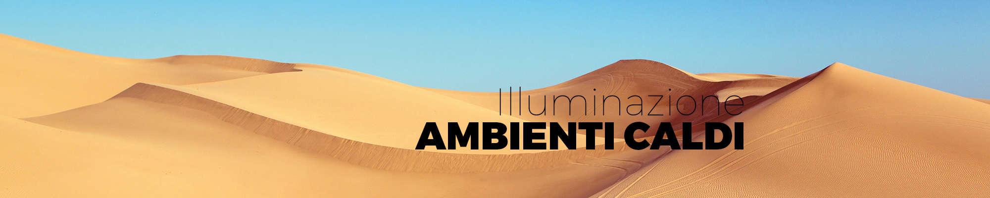 illuminazione-ambienti-caldi