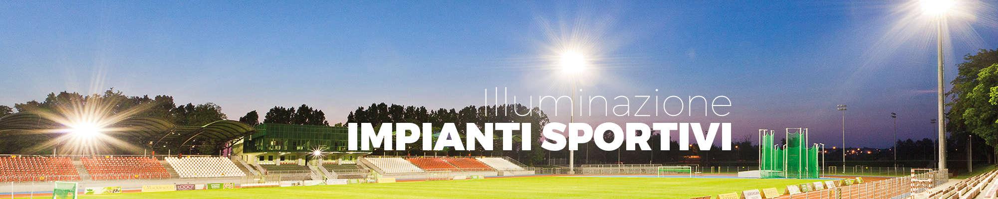 illuminazione-impianti-sportivi