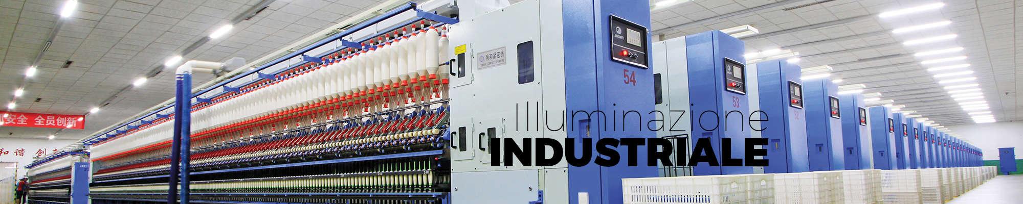 illuminazione-industriale