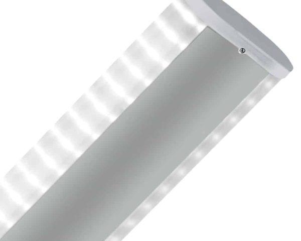 Plafoniere Led Per Garage : Xlite illuminazione led. apparecchi a led