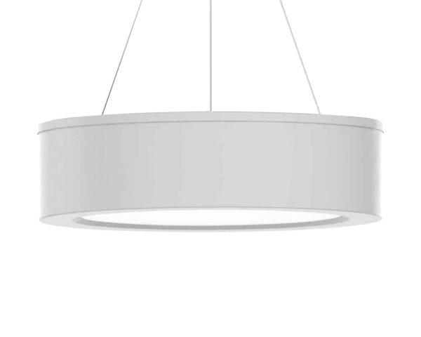 Plafoniere Led Con Emergenza Integrata : Xlite illuminazione led. apparecchi a led